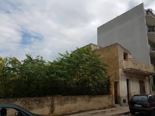 Foto - Trilocale via Ficarazzelli, Portella Di Mare, Misilmeri