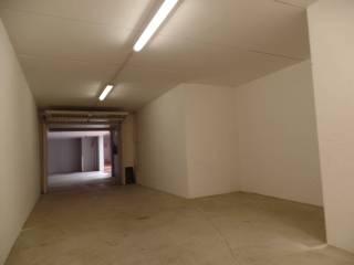 Foto - Box / Garage via Modolet, Romans d'Isonzo