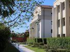 Appartamento Vendita Monza  4 - Regina Pacis, San Donato