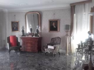 Foto - Appartamento corso Cavour 63-i, Trani
