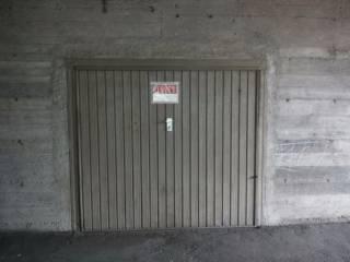 Foto - Box / Garage via dell'Olmo 4, Grotte di Castro