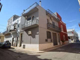 Foto - Casa indipendente via Cadorna 9, Turi