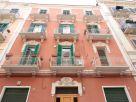Appartamento Vendita Bari  2 - Madonnella