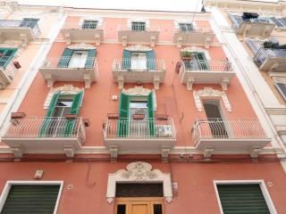 Foto - Appartamento via Tanzi, Madonnella, Bari