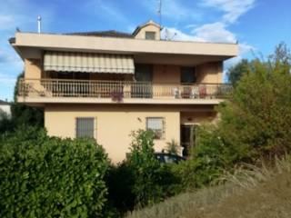 Foto - Villa Contrada Chiesanuova, Monterubbiano