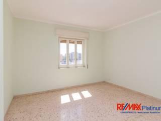 Foto - Appartamento ottimo stato, secondo piano, Rapisardi-Sacra Famiglia, Catania