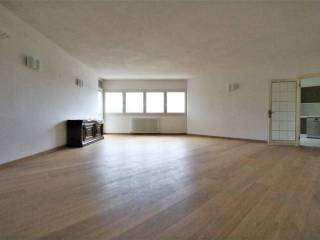 Foto - Appartamento viale Milano, San Lazzaro, Vicenza