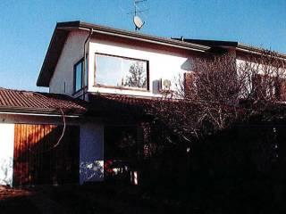 Foto - Villa all'asta via Molino 15, Cozzo