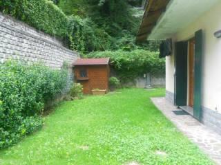 Foto - Villa via Guggiarolo, Laorca, Lecco