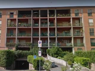 Foto - Appartamento all'asta via dei Tigli 2, Bracciano