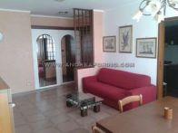 Appartamento Affitto La Spezia  5 - Pitelli, Ruffino, San Bartolomeo, Termo