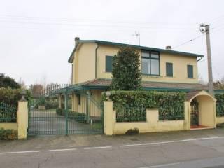 Foto - Villa via Righe 4, Campolongo Maggiore