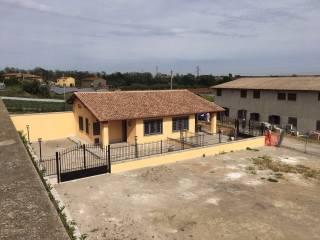 Foto - Bilocale via Aurelia, Montalto di Castro