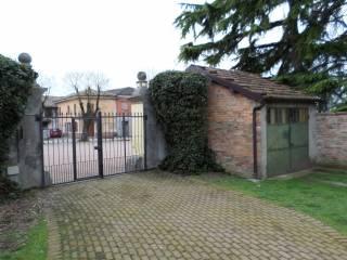 Foto - Villa via Torino 42, Guazzolo, Castelletto Merli