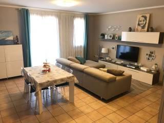 Foto - Appartamento ottimo stato, secondo piano, Piangipane, Ravenna