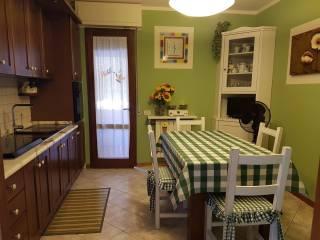 Foto - Quadrilocale via Montalese 432, Maliseti, Prato