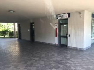 Ufficio Moderno Merate Orari : Brianza living agenzia immobiliare di merate immobiliare