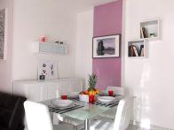 Appartamento Vendita Potenza Picena