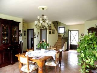 Foto - Villa via di Montefranco, Bracciano