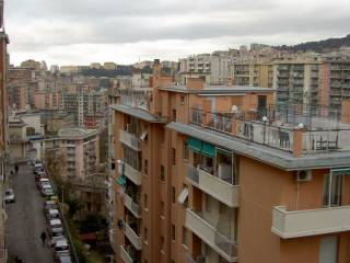 Foto - Bilocale via Stefanina Moro 84, Quezzi, Genova