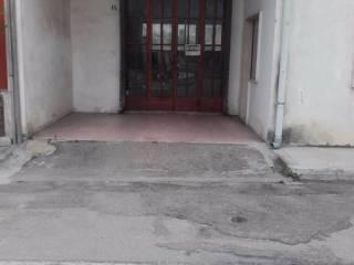Immobile Affitto Salice Salentino
