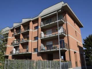 Foto - Appartamento via Marzabotto 10, Pronda, Grugliasco