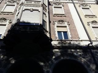 Foto - Appartamento via Paolo Sacchi 42, Crocetta, Torino