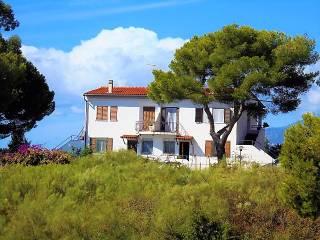 Foto - Trilocale via Conca Verde 29, Vallecrosia