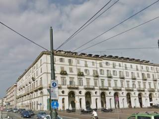 Attività / Licenza Vendita Torino  1 - Centro