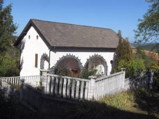 Foto - Villa, buono stato, 150 mq, Cassinelle