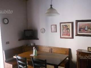 Foto - Casa indipendente 55 mq, buono stato, San Giusto, Pisa