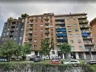 Appartamento Vendita Milano  6 - V Giornate, XXII Marzo, Porta Romana, Viale Corsica