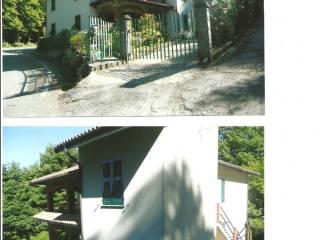 Foto - Villa via Veleura 76, Velva, Castiglione Chiavarese
