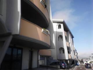 Foto - Villetta a schiera Contrada Vigna del Re, Cappelle sul Tavo