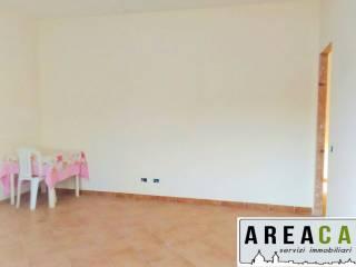 Foto - Villa SP3bis, Torretta