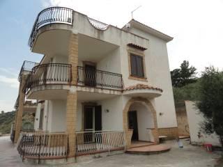 Foto - Villa via Palermo 61, Casteldaccia