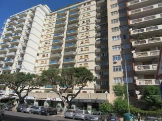 Foto - Appartamento via Giovanni Campolo 20, Leonardo da Vinci, Palermo