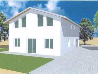 Foto - Terreno edificabile residenziale a Trevignano