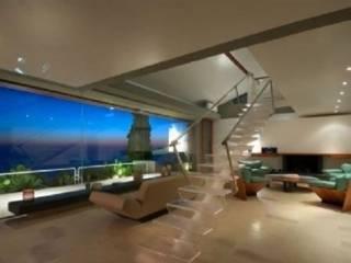 Foto - Villa, buono stato, 500 mq, Monte Argentario