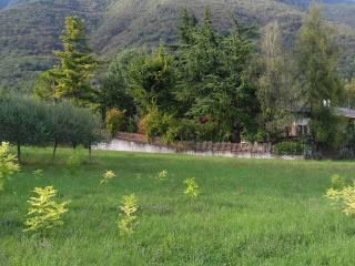 Foto - Terreno edificabile residenziale a Borso del Grappa
