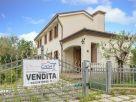 Villa Vendita Chiarano