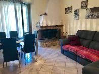Foto - Appartamento via del Campo Sportivo, Orte