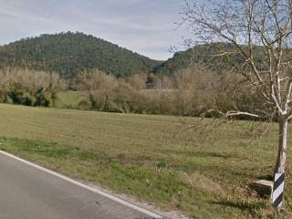 Foto - Terreno agricolo in Vendita a Orvieto