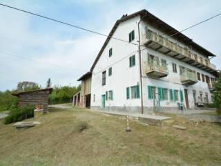 Foto - Casa indipendente 228 mq, da ristrutturare, Bardella, Castelnuovo Don Bosco