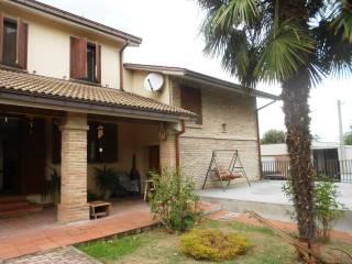 Foto - Villa via Consolare, Panighina, Bertinoro