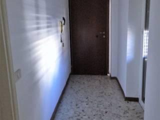 Foto - Monolocale buono stato, primo piano, Saronno