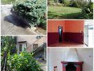 Appartamento Vendita Sant'Agata de' Goti