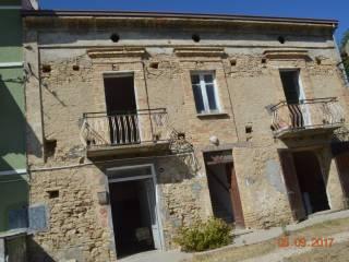 Foto - Casa indipendente via Sant'Antonio 17, Ortona