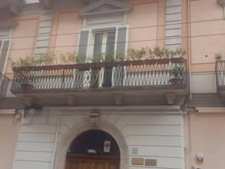 Foto - Appartamento buono stato, primo piano, Murat, Bari