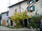 Rustico / Casale Vendita Verona  7 - Quinto - Santa Maria in Stelle - Mizzole - Montorio